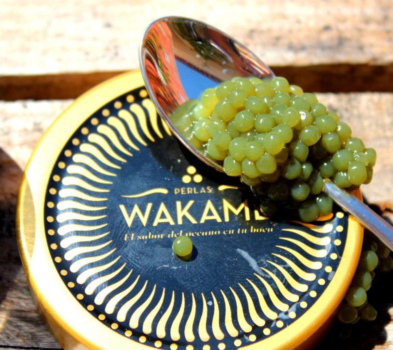 perlas wakame-2