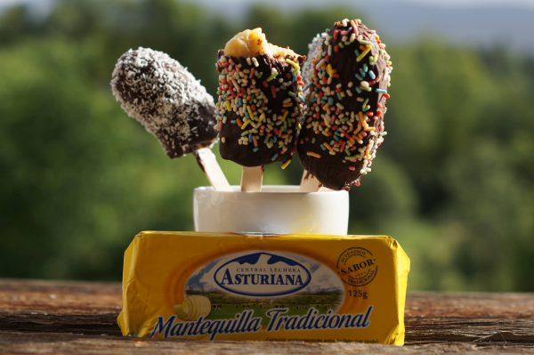 helado-de-platano-natural-2
