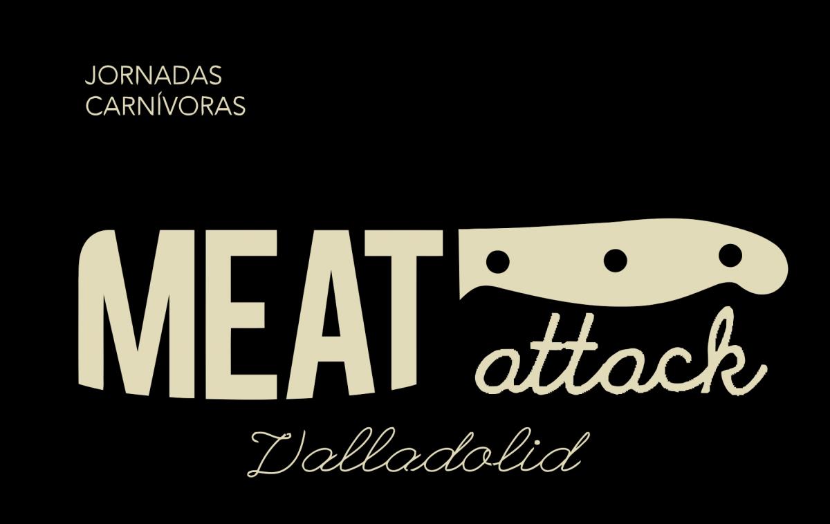 Meat Attack, las jornadas más carnívoras llegan a Valladolid