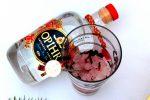 Ginebra Opihr Oriental Spiced Gin