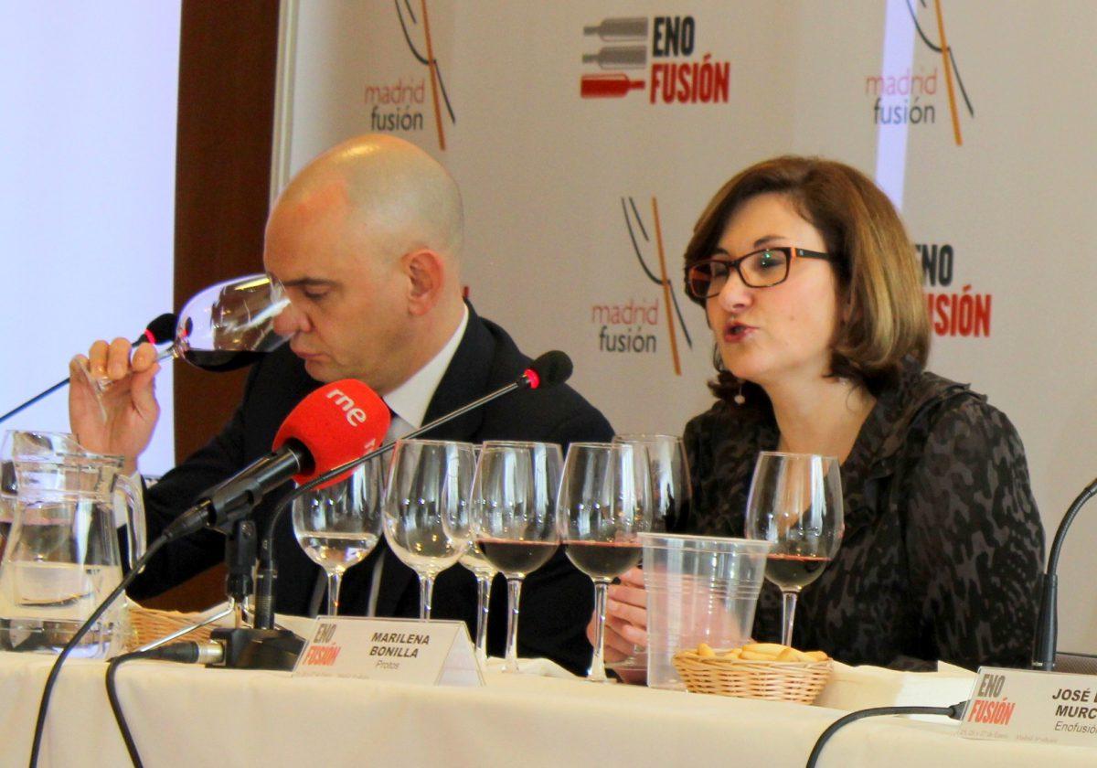 Marinela Bonilla