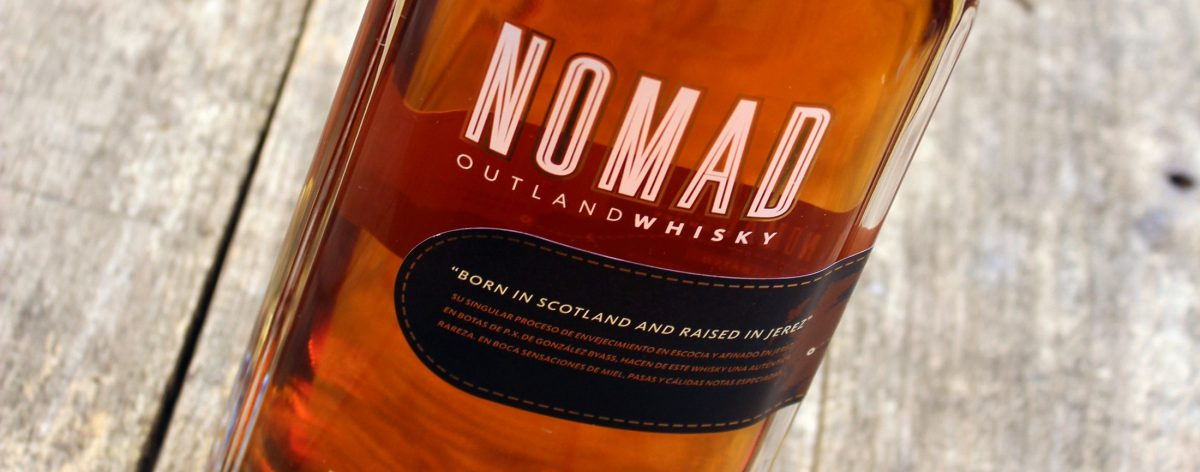Nomad Outland Whisky (3)