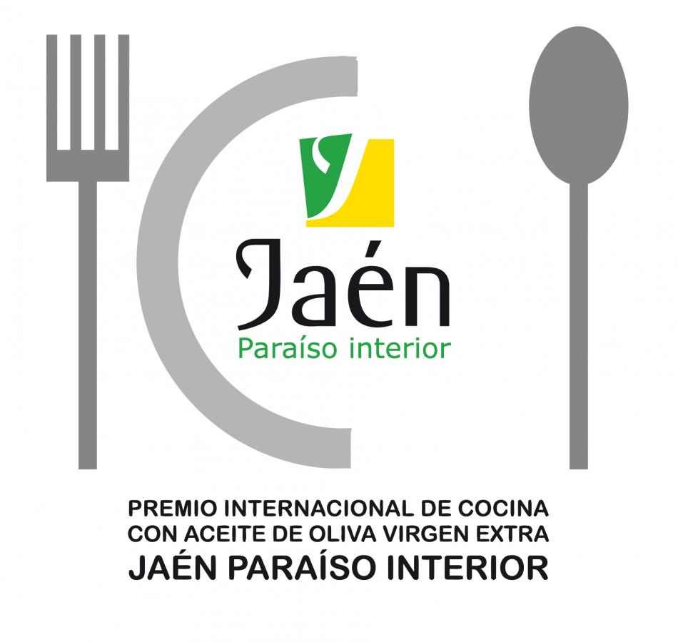 XIII Premio Internacional de Cocina con Aceite de Oliva