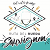 Ruta del Rueda Sauvignon