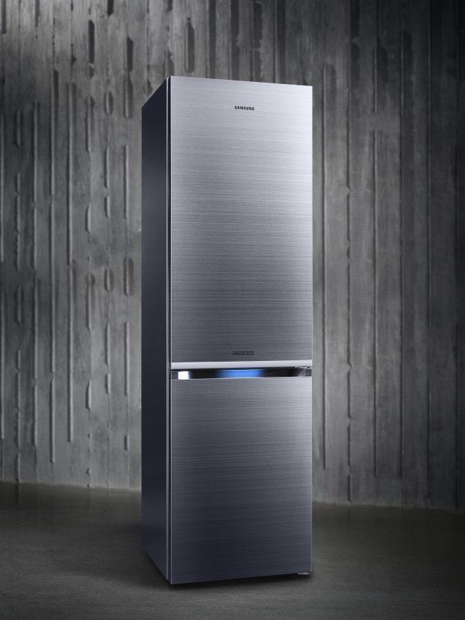 Chef Collection, frigoríficos de alta cocina