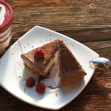 Tarta helada de chocolate belga (5)