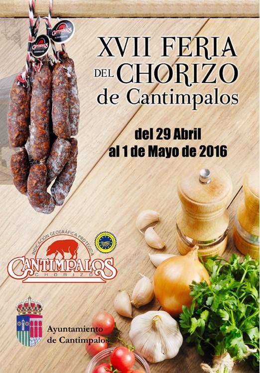 cartel-feria-chorizo-de-cantimpalos-2016