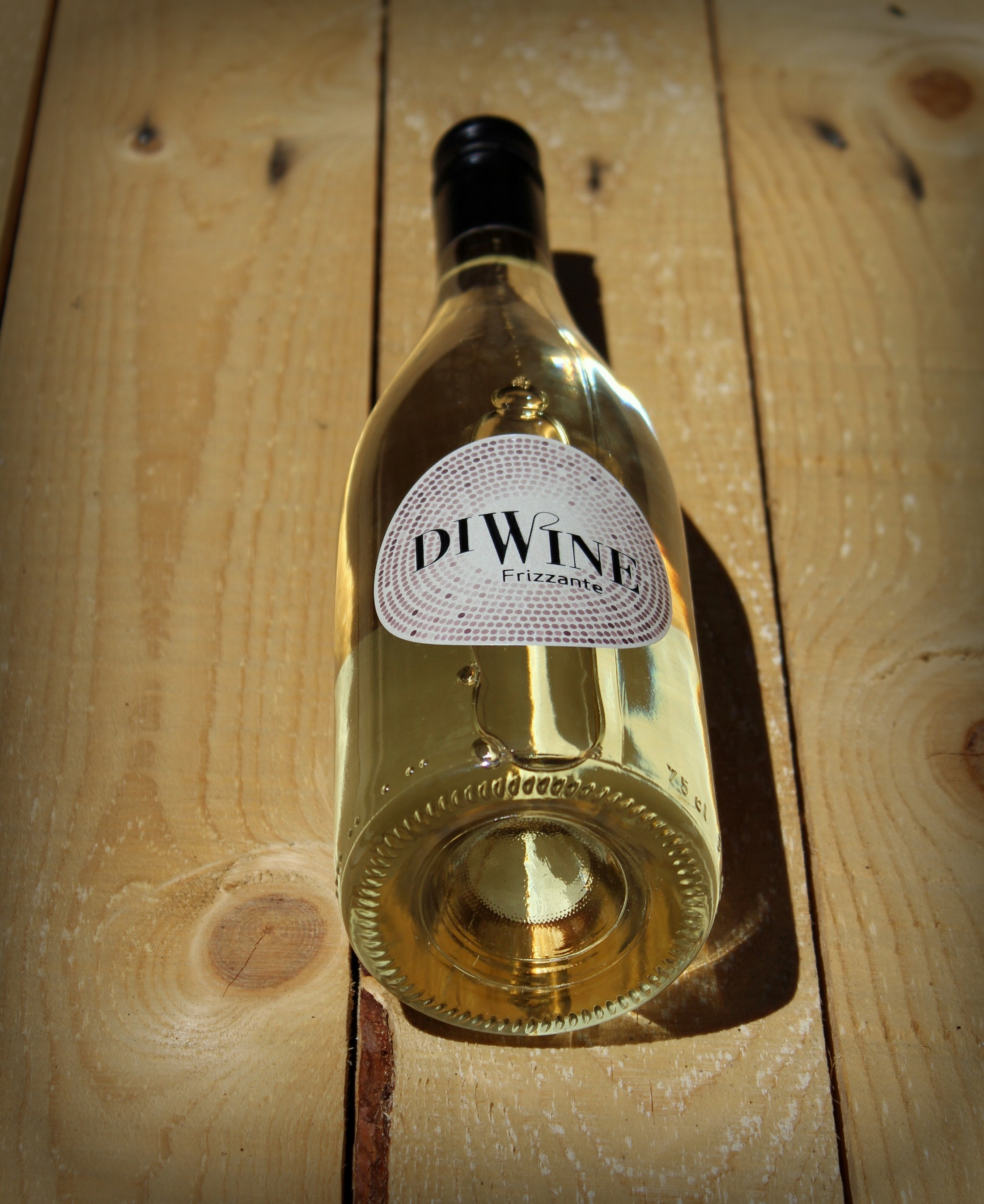 diwine - valdecuevas