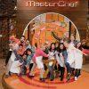 MasterChef 4 concursantes (1)