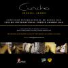 Premios Cincho 2016