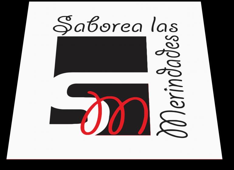 Saborea Las Merindades
