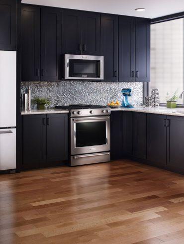 KitchenAid Electrodomésticos 2016