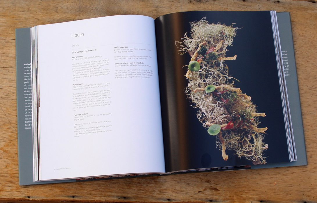 casa marcial - libro nacho manzano - interior