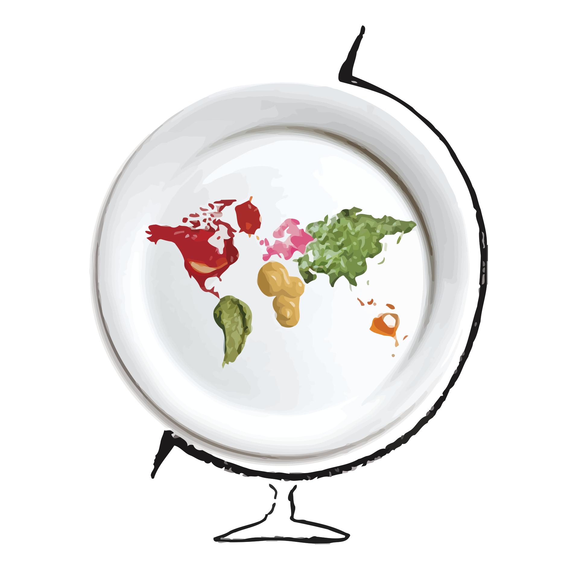 Programa de San Sebastián Gastronómika 2016