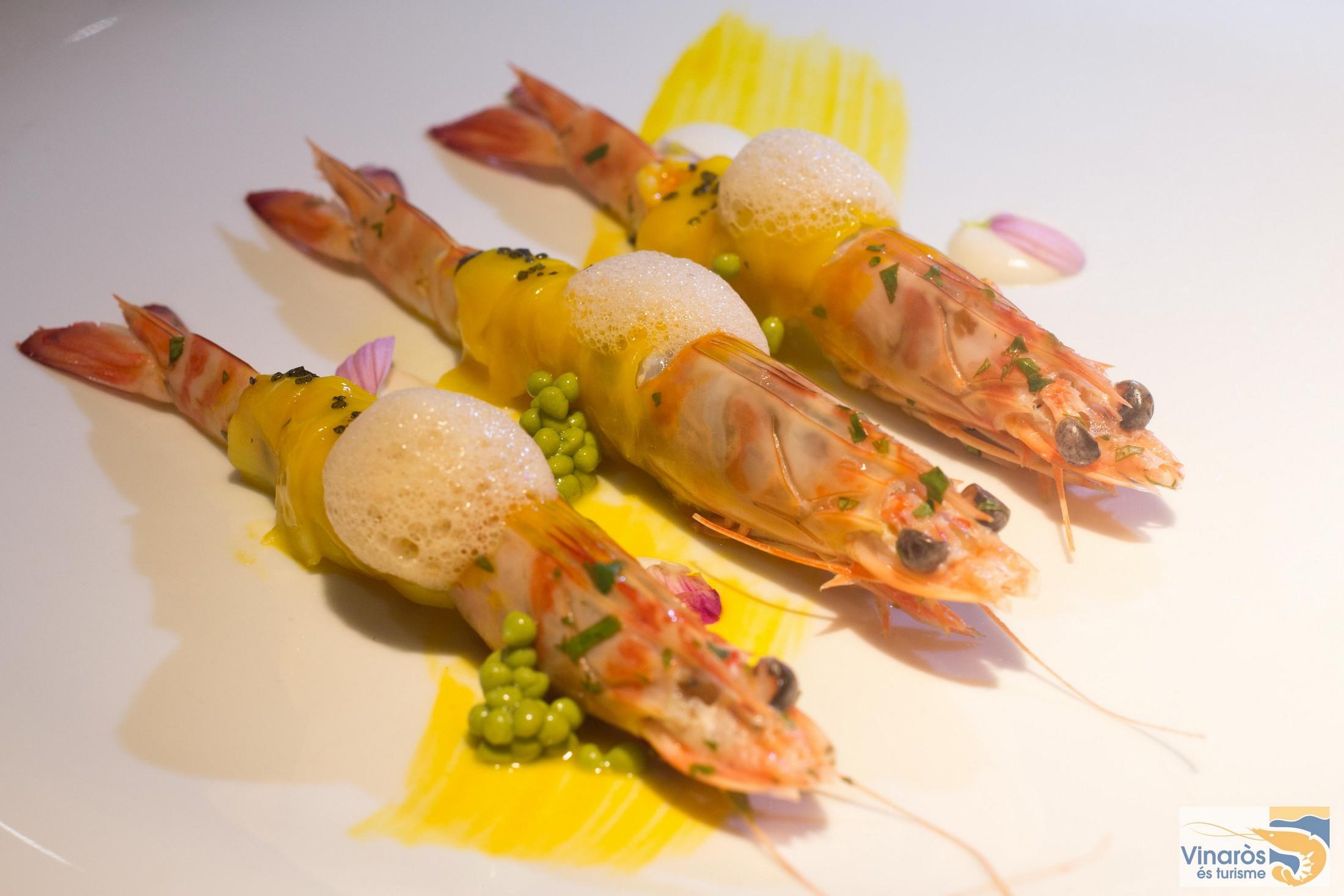 Concursos Cocina   Campeonatos Y Concursos Gastronomicos Archivos El Aderezo Blog