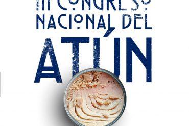 congreso nacional del atun 2016 - cartel -