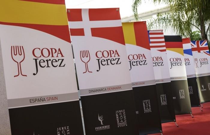 concurso-copa-jerez