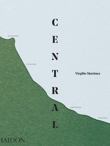 Central, de Virgilio Martínez