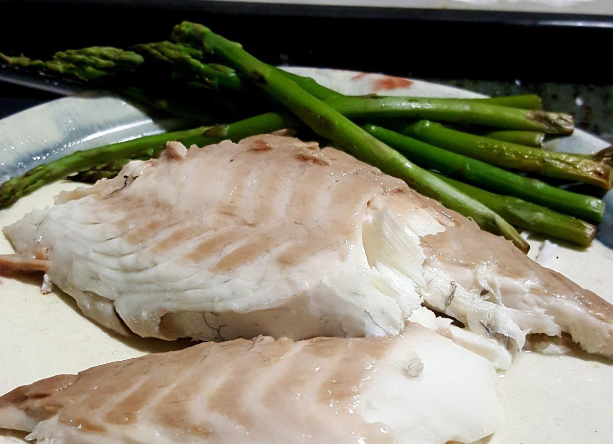 dorada a la sal los trucos para cocinar esta deliciosa receta