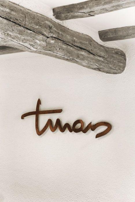 Tinars, el sabor de la tradición