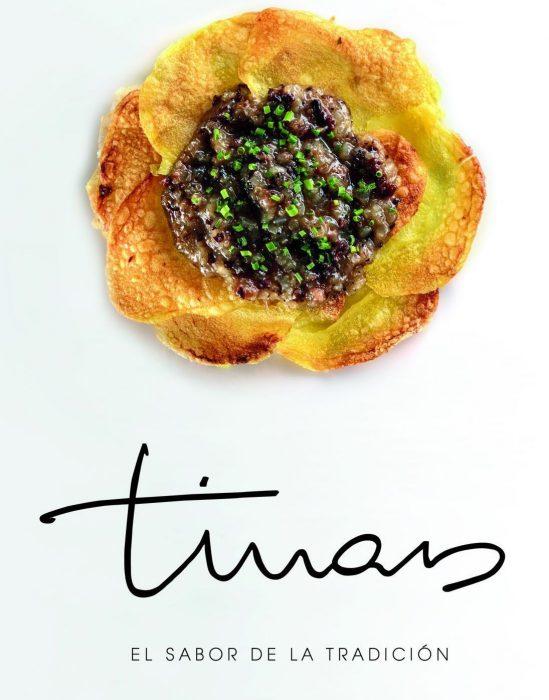 tinars-historia-restaurante-el-tinars