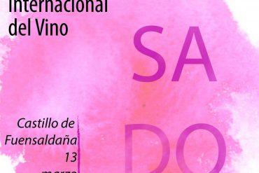 Congreso Internacional del Vino Rosado en Valladolid
