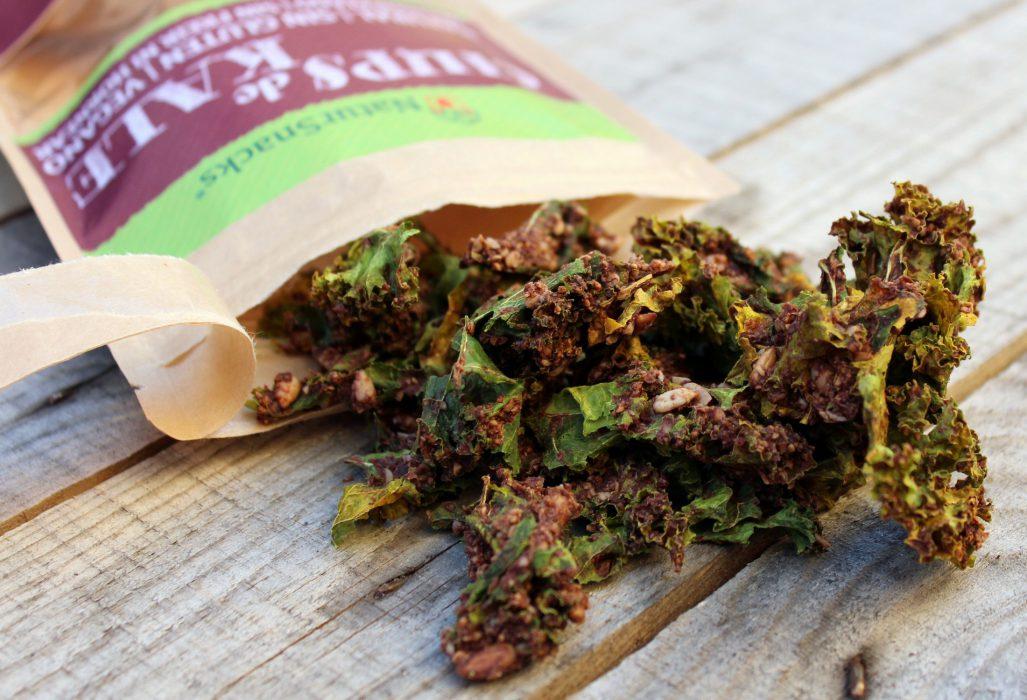 chips-de-kale-con-chocolate-y-canela