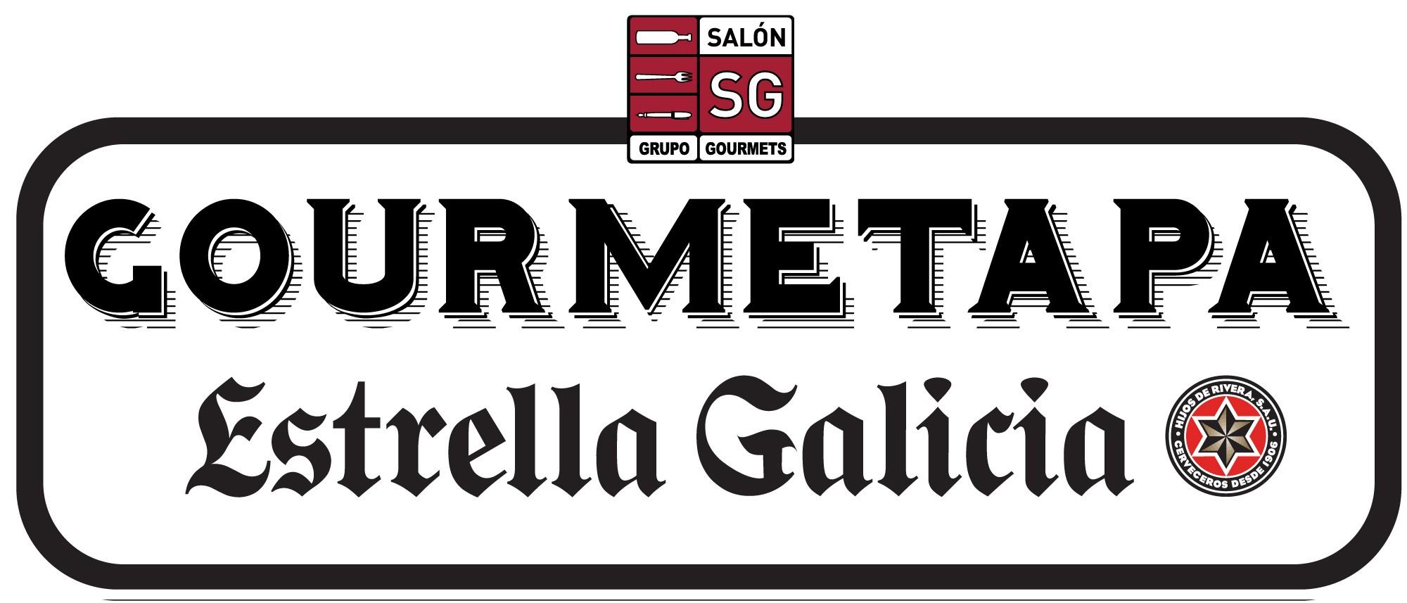 """Campeonato de España de Tapas """"GourmeTapa 2017"""""""