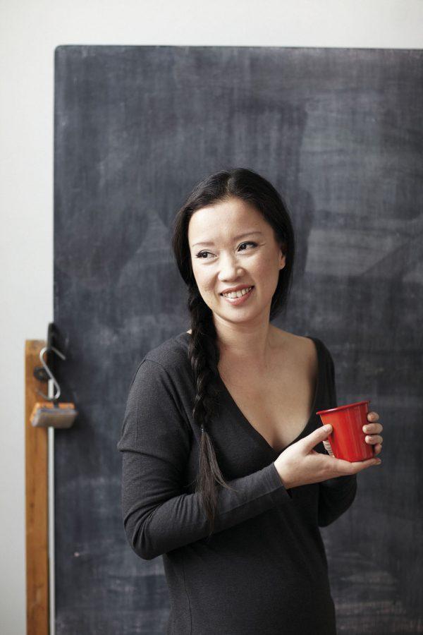 Makiko Sano