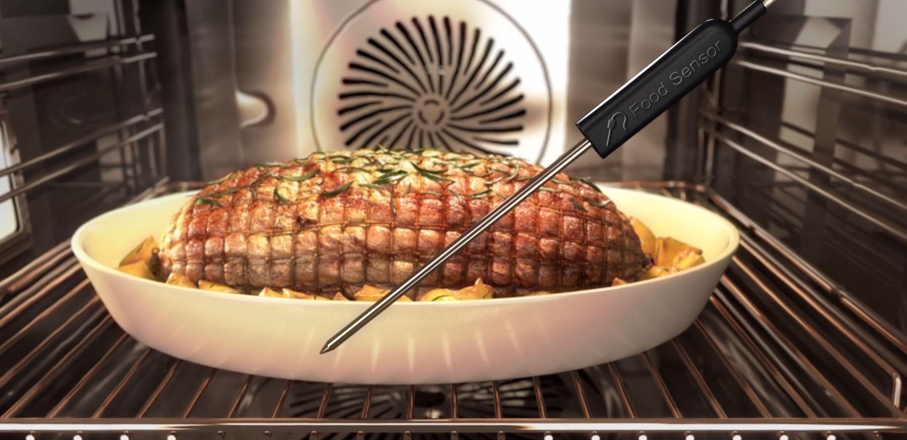 Utensilios Archivos   El Aderezo   Blog de Cocina, Gastronomía y Recetas