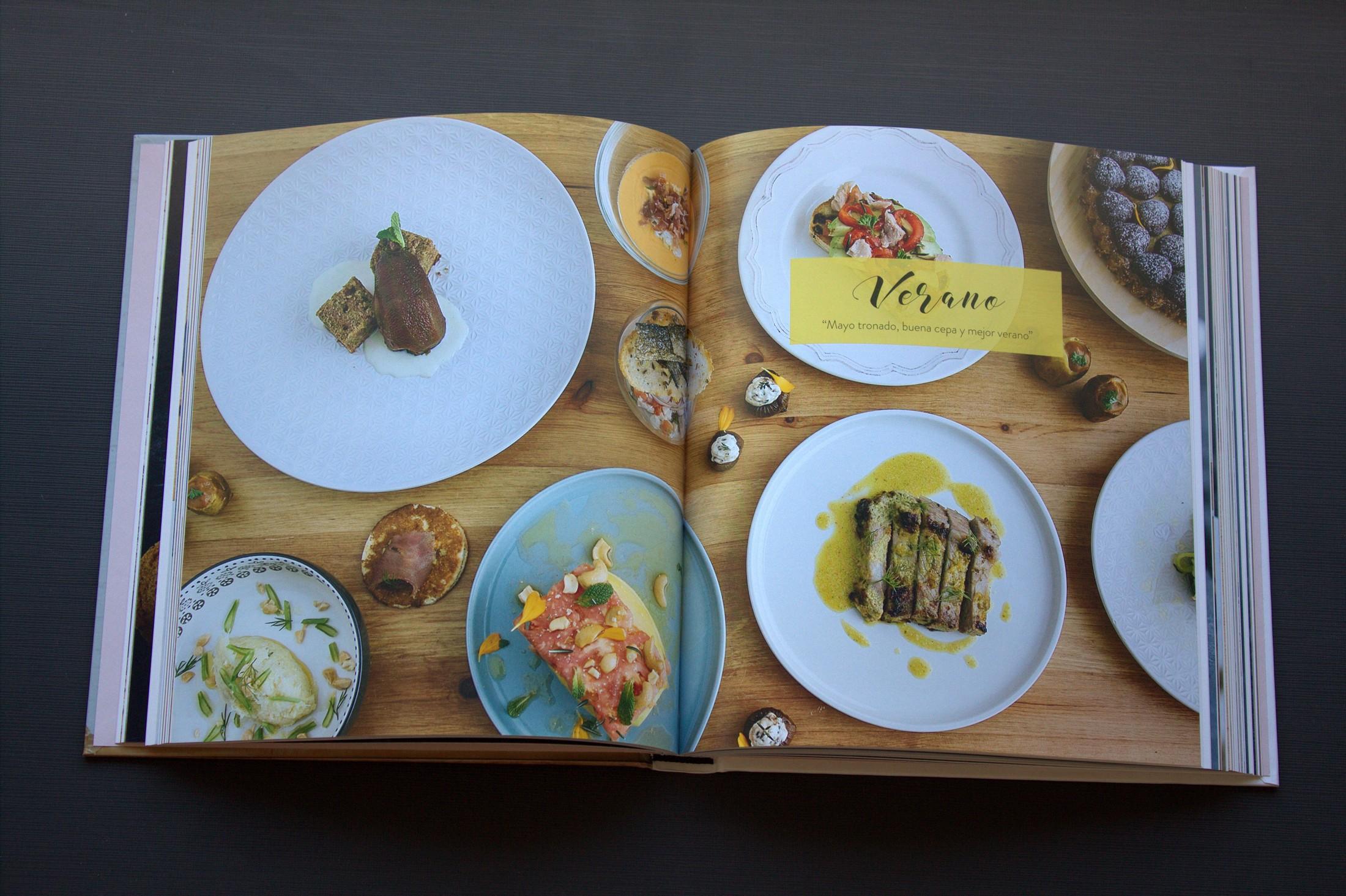 Sin gluten, deliciosas recetas para celíacos de Mateo Sierra