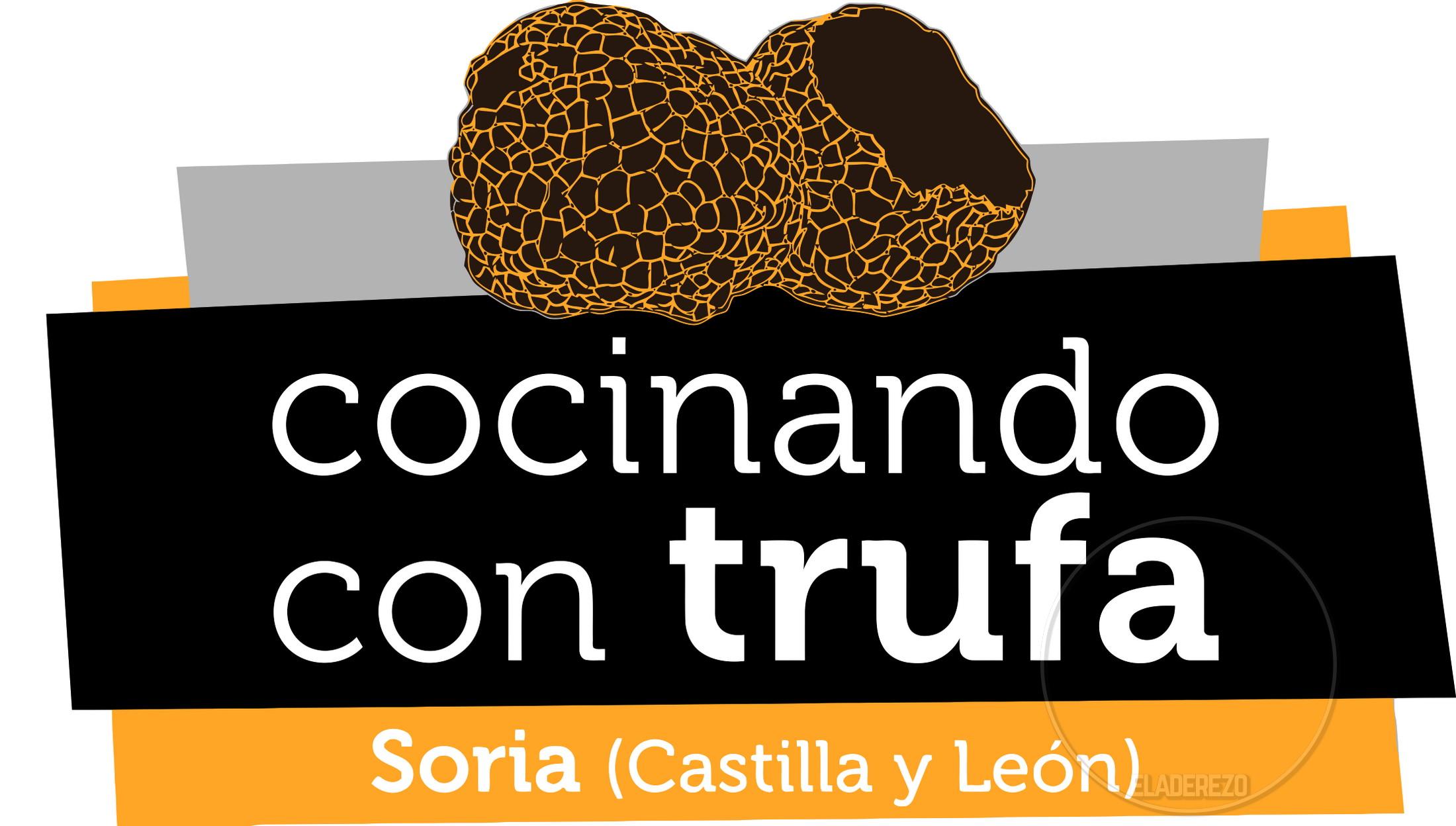 Concursos Cocina | Campeonatos Y Concursos Gastronomicos Archivos El Aderezo Blog
