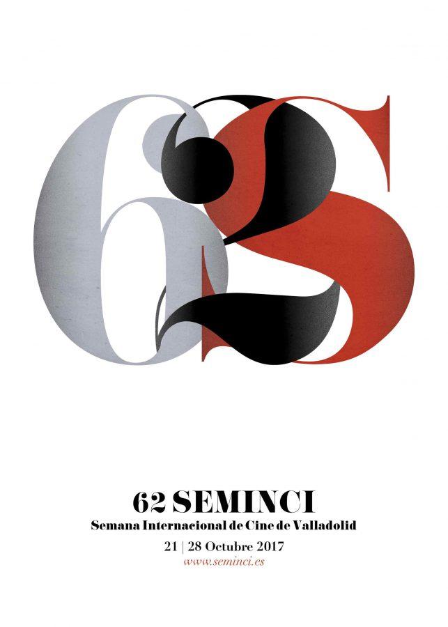 SEMINCI 2017