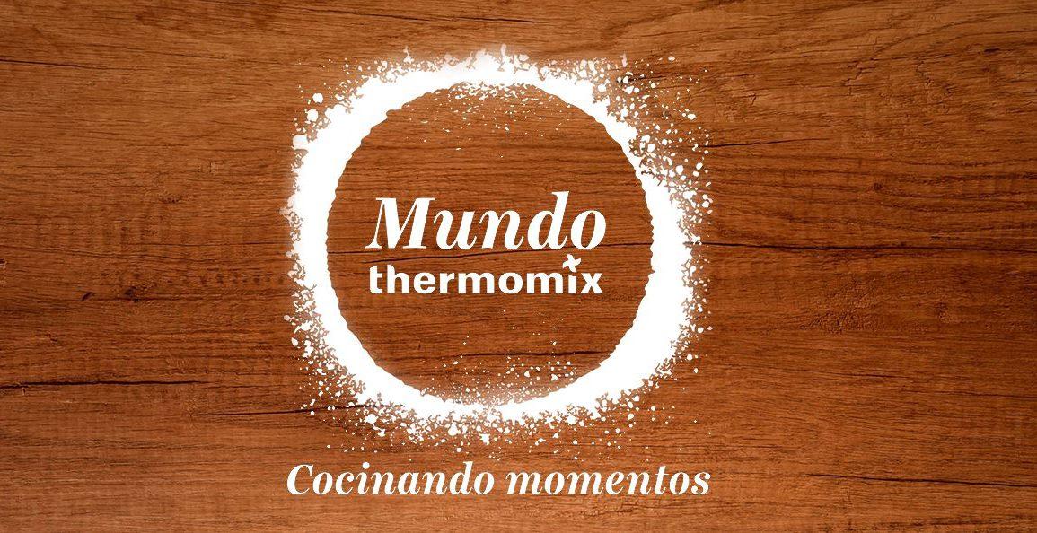 congreso mundo thermomix