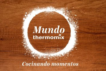 congreso mundo thermomix
