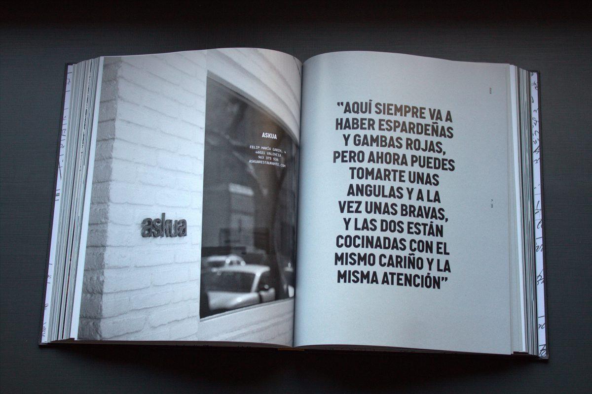 Templos del producto. Carlos Mateos y Borja Beneyto - askua