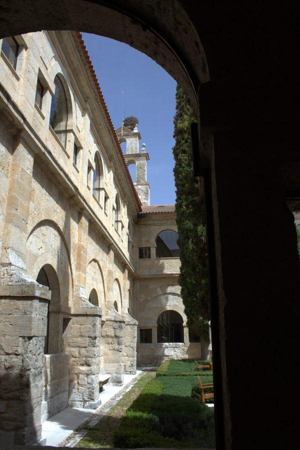 abadia retuerta le domaine