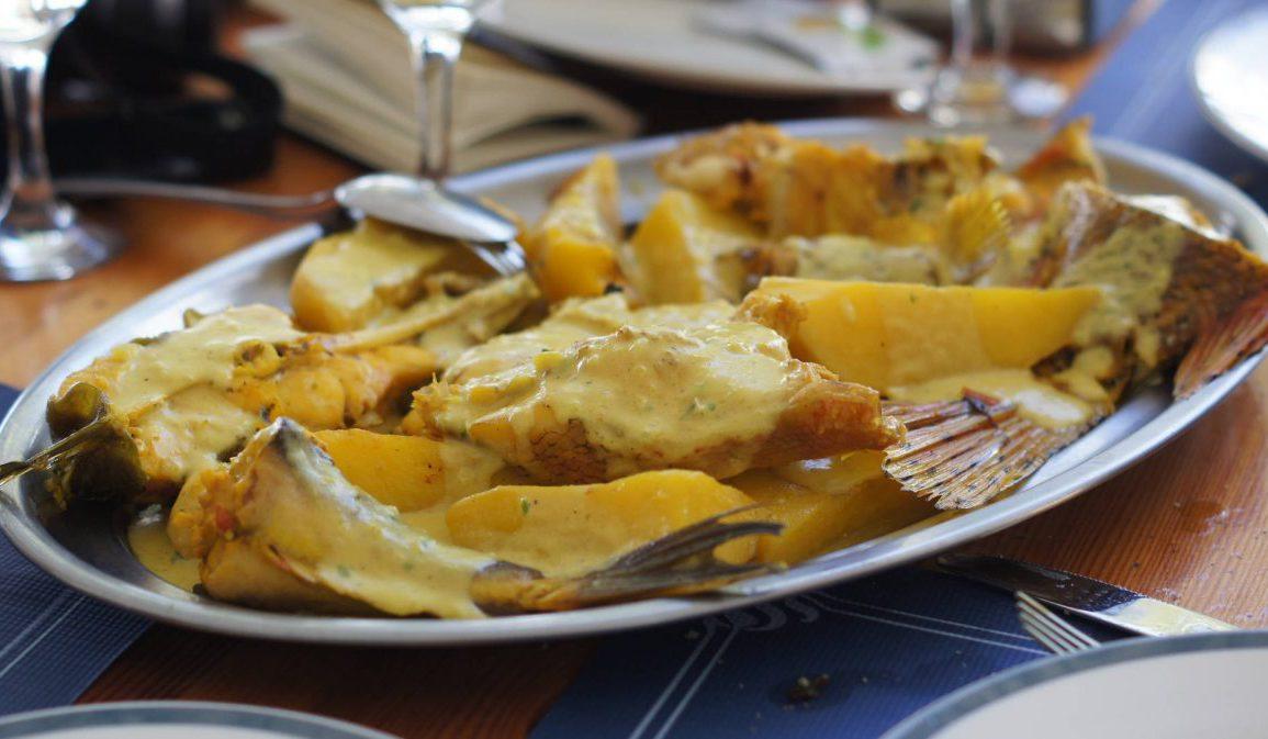 bullit-de-peix-ibiza
