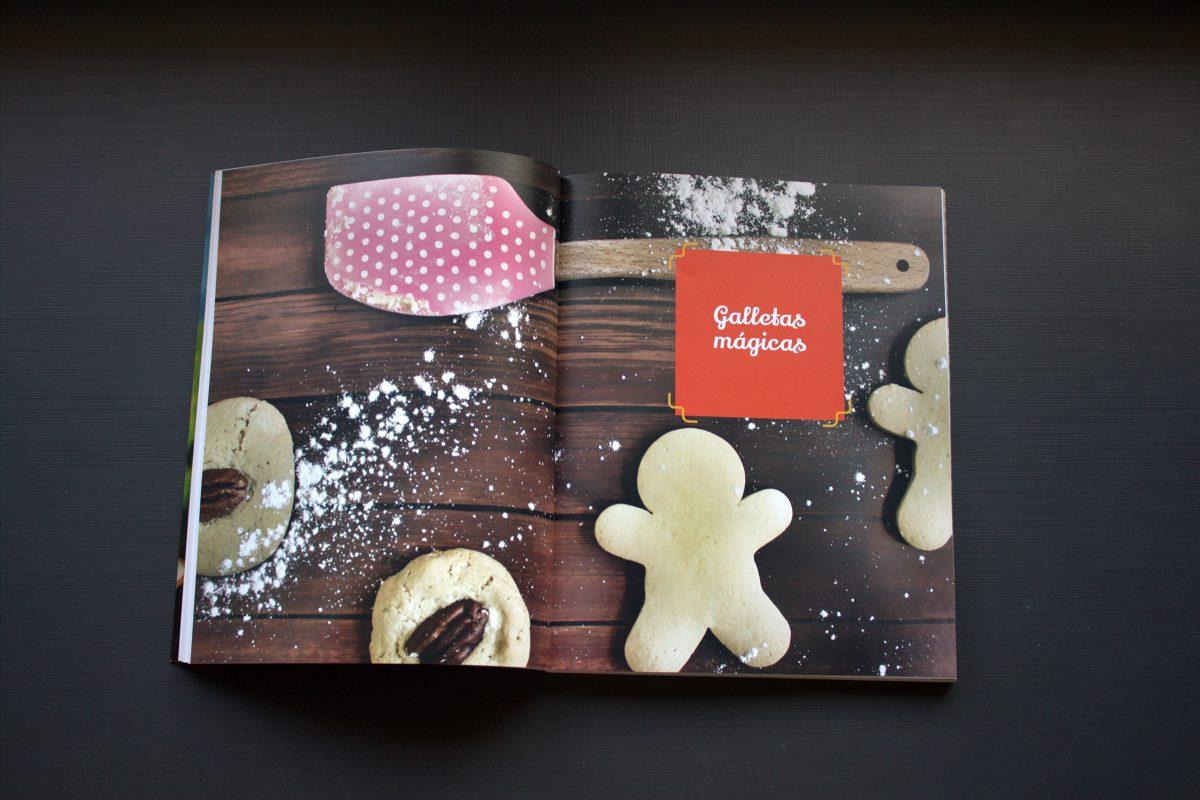 dulces de cuento - detalle interior