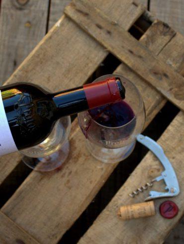 protos-27-copa-de-vino-