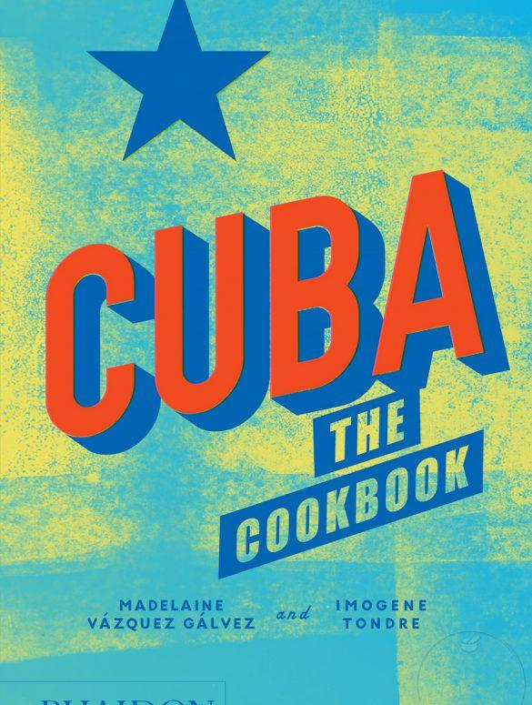 Cuba: Gastronomía. Auténticas recetas de cocina doméstica cubana