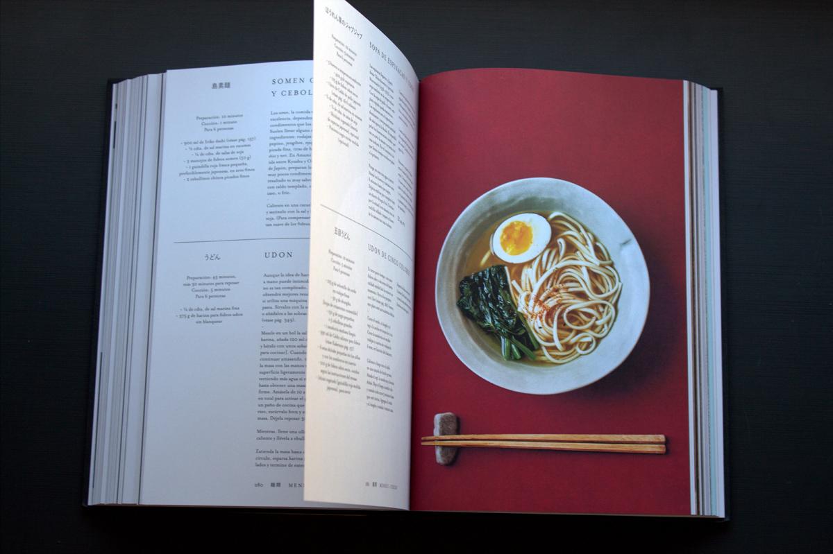 japon gastronomia