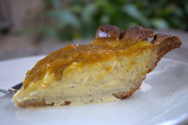 tarta de mango 2