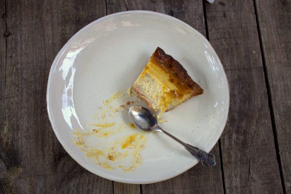 tarta de mango 3