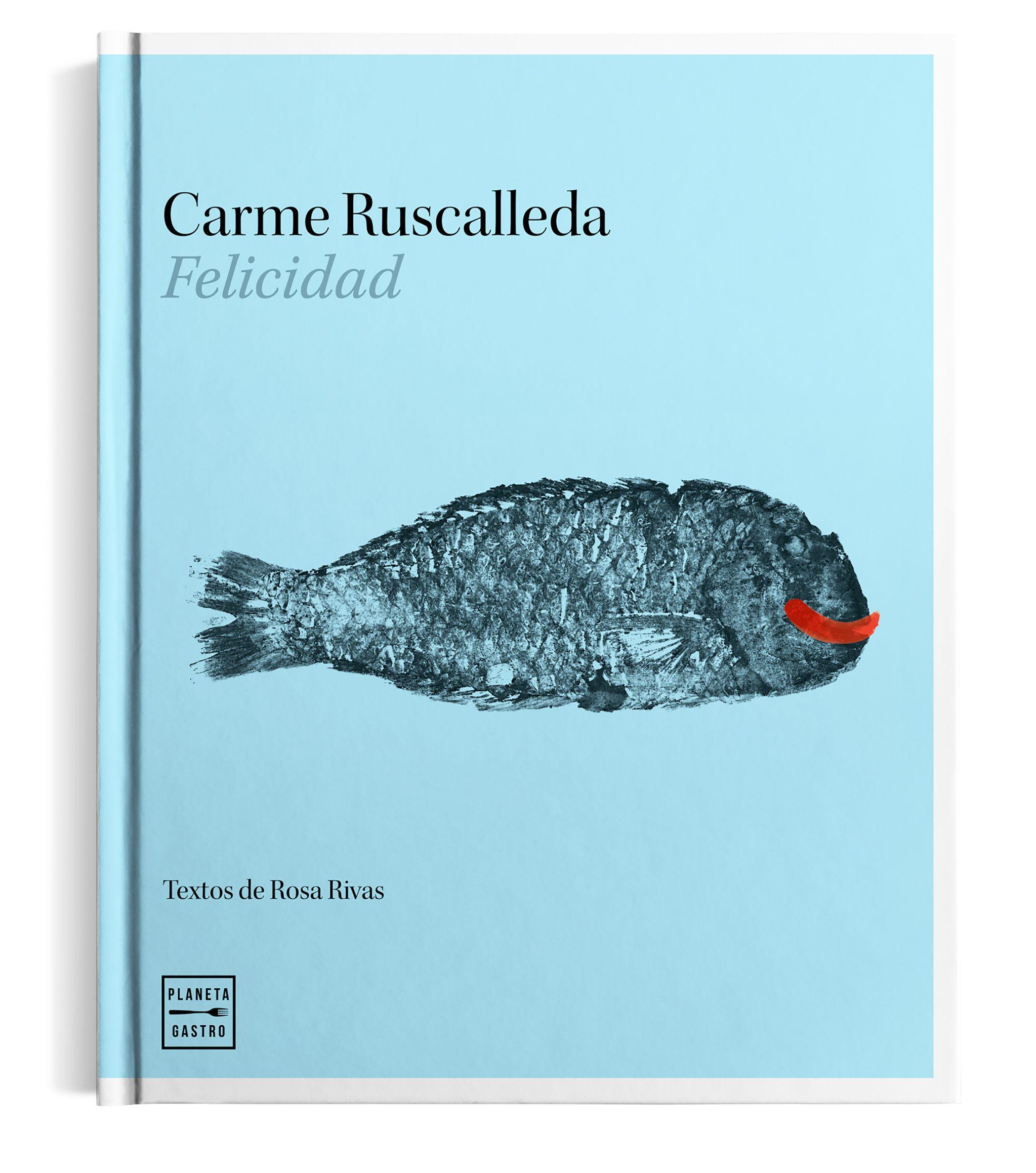 felicidad_carme-ruscalleda