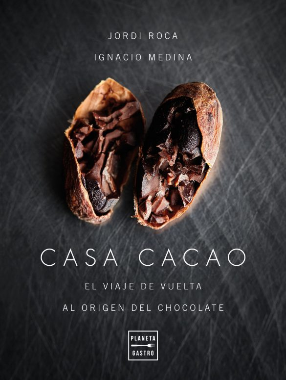 portada_casa-cacao_jordi-roca