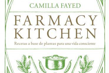PORTADA FARMACY KITCHEN