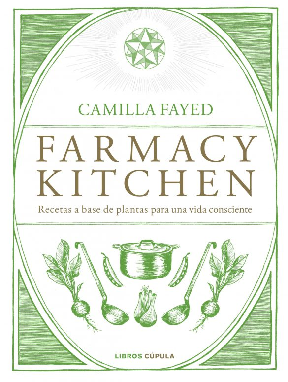 PORTADA FARMACY KITCHEN