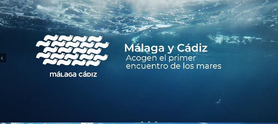 encuentro de los mares cadiz malaga