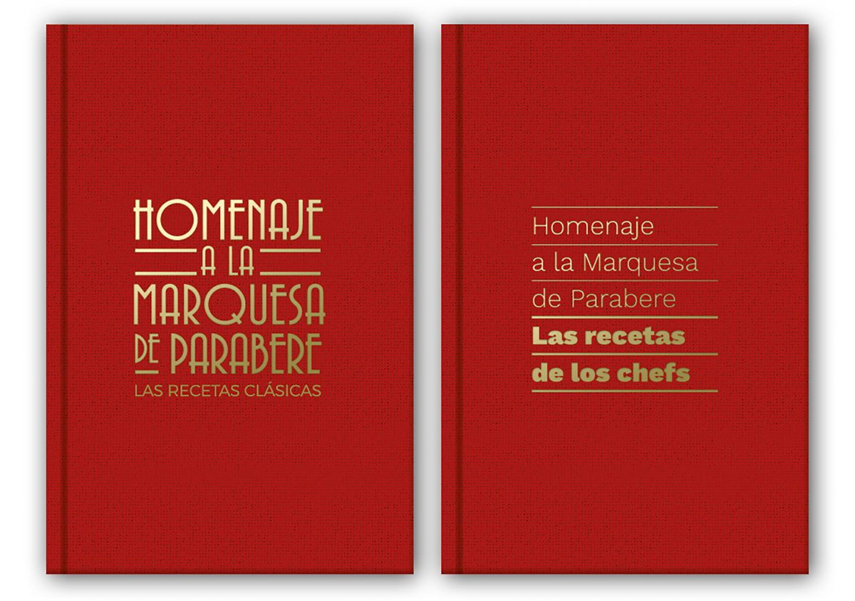 portada_homenaje-a-la-marquesa-de-parabere